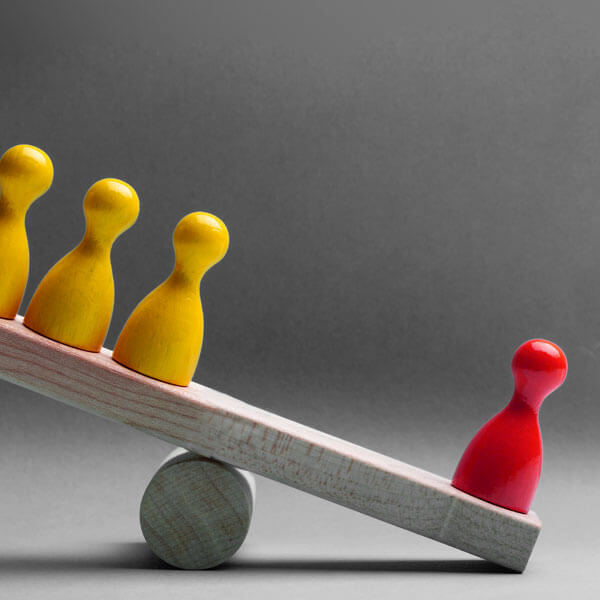 Oracle Asset Management