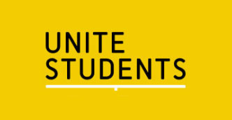 Unite-Student.jpg