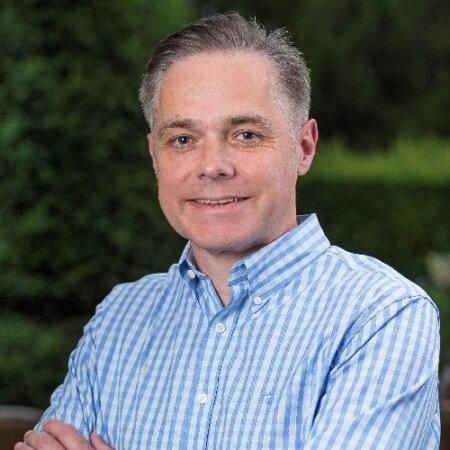 Mark Vivian