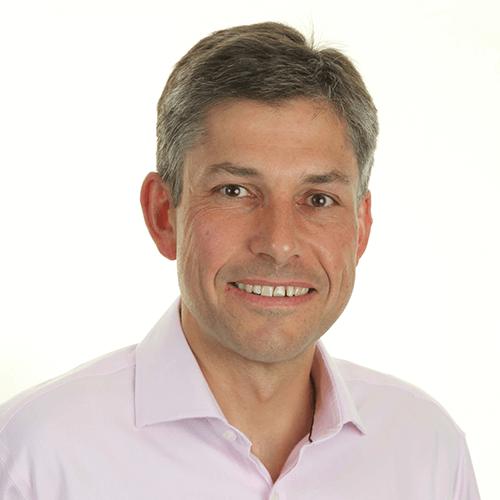 Jonathan Stuart Claremont